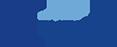 Logo Centrum Mentoris